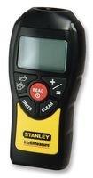 Stanley 0-77-018 - Medidor Ultrasonidos IntelliMeasure™