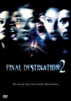 Final Destination 2 [Verleihversion]