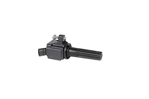 Price comparison product image ACDelco D1935E GM Original Equipment Ignition Coil