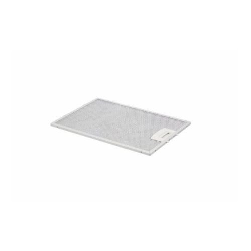 Siemens Metall-Fettfilter 362380