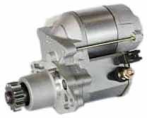 TYC - 1-17715 1-17938 New Starter