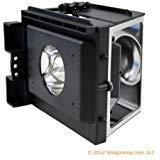 Samsung BP96–00826A lámpara de repuesto w/vivienda 6.000horas de vida y 1año garantía