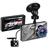 10 Best Car Camcorders