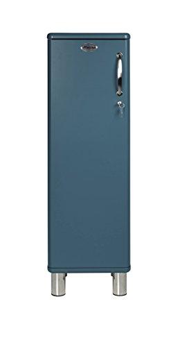 Tenzo 5121-023 Malibu Designer Schrank 1 Niedrig,