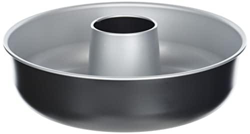 Guardini -   4223071525 Silver