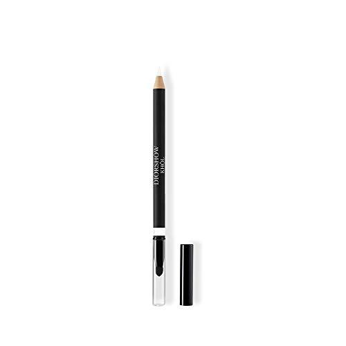 Dior Eyeliner 1er Pack (1x 100 g)