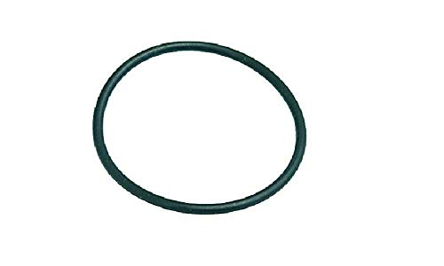 GUARNIZIONE OR 0176 EPDM ø corda 3,53 mm - ø interno 73,03 mm