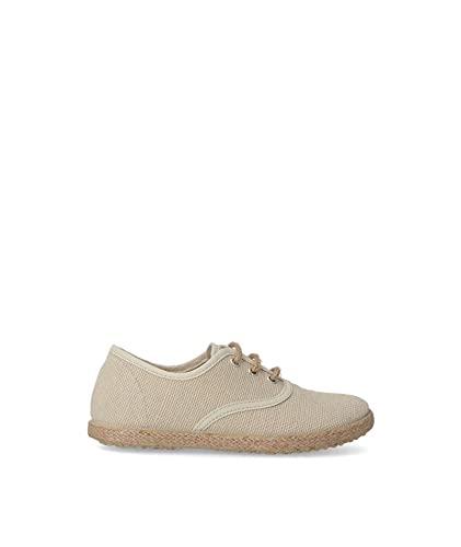 Lista de los 10 más vendidos para cordon de zapato en ingles