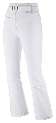 Henri Duvillard Gotterose Pantalon de Ski Femme