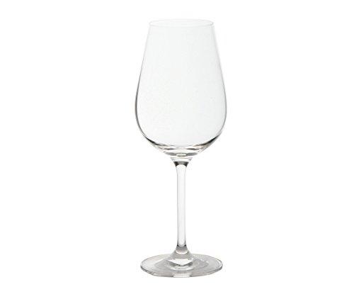 Toujours Cristal de Sèvres Digitale-Set de 2 Verres 54 cl