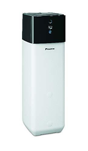 Daikin Luft-Wasser-Wärmepumpe Altherma 3 R EHSXB08P30D 6-8 kW