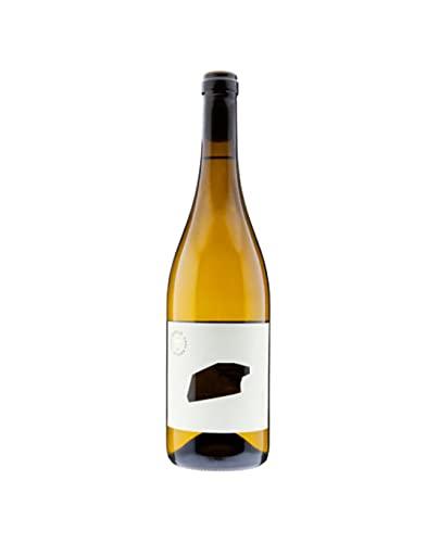 Vins&Co Barcelona Vino blanco Selección 2018 – D.O. Penedés – 100% Xarel·lo – 6 meses de crianza en barrica de castaño y roble – Bodega Casa Ravella – Selección Vins&Co - 750 ml
