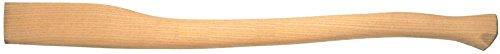 Format 4332163819165 - Axt-Stiel Kuhfuss Esche 800 mm f. 1600g