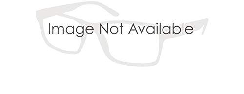 FURLA Occhiale da Vista VFU292 0711 marrone montatura plastica taglia 54 mm occhiale donna