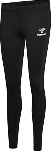 Hummel Damen HMLLILY Tights