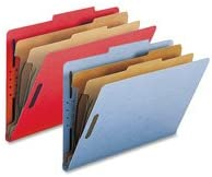 Classification Folders- w- Fstnrs- Dedication Legal- Dvdrs- BE San Francisco Mall 2