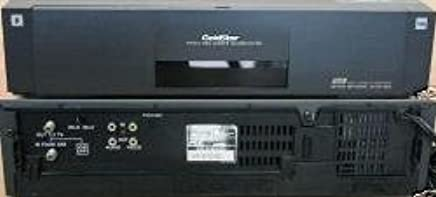 Amazon com: GOLDSTAR - VCRs / Television & Video: Electronics