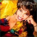 Young Man Older Woman by Millie Jackson