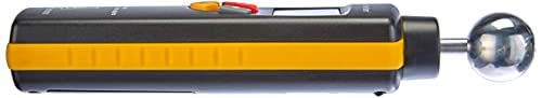 TFA Feuchtigkeits Messer - 5