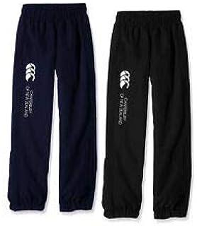 Canterbury Stadium Pants - Black or Navy
