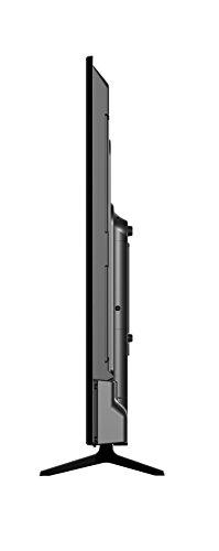 "Téléviseur Avera 55"" 4K Ultra HD LED 2017 55EQX20 - 4"