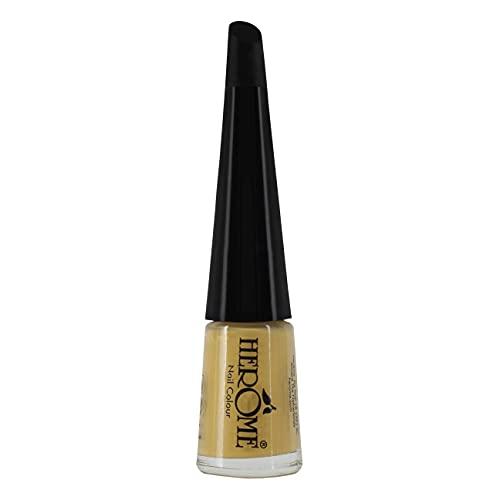 Herome Take Away Nail Colours nagellak 185-4ml.- lak snel en eenvoudig minimaal 10 keer je nagels!