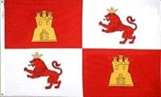 royal standard flag for sale