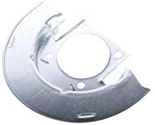ACDelco 19303438 GM Original Equipment Front Brake Dust Shield