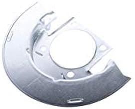 GM Genuine Parts 25846355 Front Brake Dust Shield