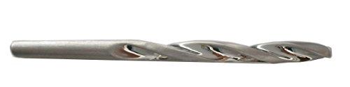 Unbekannt Bohrer Krawattennadel Krawattenklammer Handwerk 7,1 cm silbern matt-glänzend inkl. Geschenkbox Sale