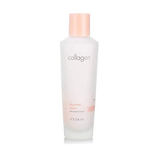 It's Skin New Collagen Voluming Toner 150ml