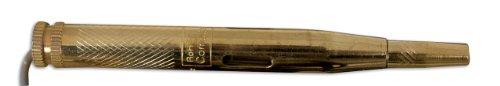 Laser 0280 0280 Spannungsprüfer - Messing, 6-24 V