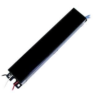 Sylvania 49497 - QHE2X32T8/UNV ISH-HT-SC T8 Fluorescent Ballast