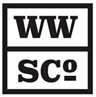 Walla Walla Steak Co | Crossbuck Brewing Gift Card