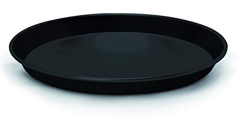 Ballarini Plaque de cuisson ronde basse