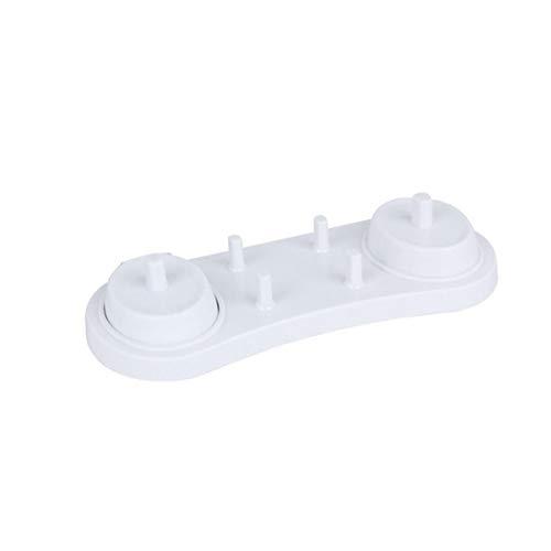 Garciasia Para oral Para Braun Cepillo de dientes eléctrico universal Base de...