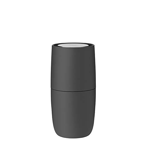 Stelton Foster Pepper Mill - Anthracite