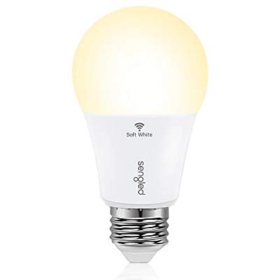 sengled smart bulb