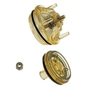 "1"" Bonnet Poppet Assem Backflow Preventer Repair Kit ..."