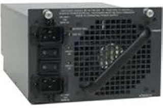 Cisco PWR-C45-4200ACV 4200 WACV Power Supply