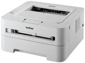 Brother HL2130 - Impresora láser Blanco y Negro (A4, 20 ppm)