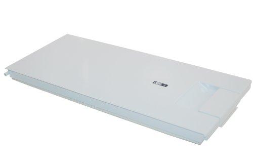 Ariston Hotpoint Kühlschrank, Tür für Gefrierfach. Original Ersatzteilnummer C00063308