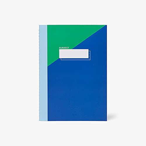 Paperchase Cuaderno de ejercicios primarios A5