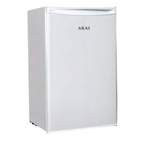 Mini frigo 90 Litri Classe A+ Statico Bianco AKFR101W-X