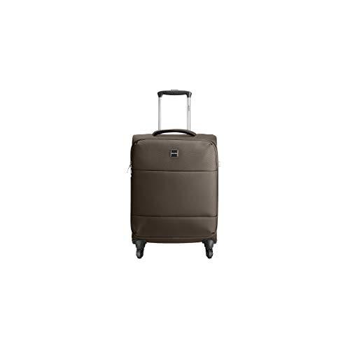 LOUBS Softair Weichkoffer / Handgepäck - Größe S