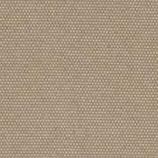 Covercraft Custom Fit Ultratect Series Pickup Cab Area Cover Tan C16925UT