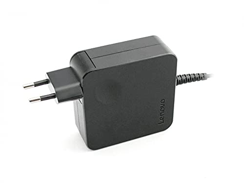 Lenovo IdeaPad 720s-14IKB (80XC/81BD) Original Netzteil 65 Watt EU Wallplug