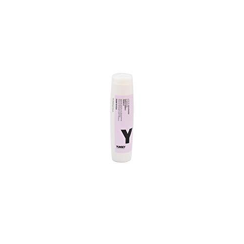 Yunsey - Shampoing Cuir Chevelu Sensible - Vigorance Equilibre 250 mL - Soin Cheveux - Apaisant - Hydratant - Nourrissant - Éclat - Gamme Professionn