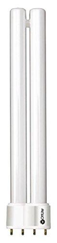 OttLite PL18-B-FFP Tube