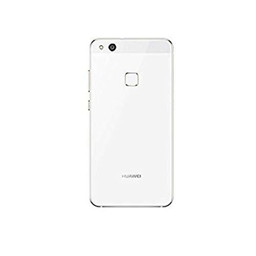 """Huawei P10 lite Dual SIM 4G 32GB White - smartphones (13.2 cm (5.2""""), 32 GB, 12 MP, Android, 7, White)"""